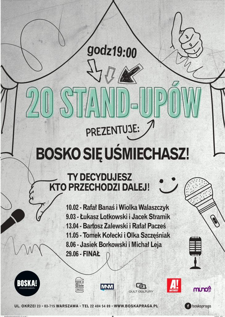plakatBoskoSieUsmiechasz2016_03_04